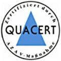 Quacert Logo